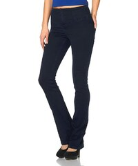 Arizona Bootcut-Jeans »Ultimate-Shaper«