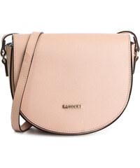 1571047edc Női táskák Lasocki | 60 termék egy helyen - Glami.hu
