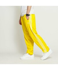4646debca adidas Originals FT Sweatpant žluté - Glami.cz