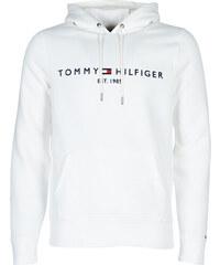 d5e325d33b Tommy Hilfiger Mikiny TOMMY LOGO HOODY Tommy Hilfiger
