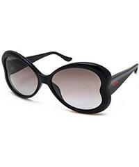 b536bbdf0 slnečné okuliare MOSCHINO MOS018/S 807/9O - Glami.sk