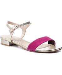 ff087e3e31 Női cipők Lasocki | 220 termék egy helyen - Glami.hu
