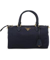 71263a96b1 Dámske kabelky a tašky Prada