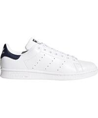 4f96abdc907c4 adidas Originals Adidas Stan Smith biele S75104 - Glami.sk