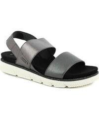 7249836756 Női cipők | 99.980 termék egy helyen - Glami.hu