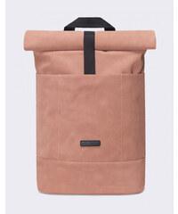 c75af962fa Kožený batoh na notebook do 13