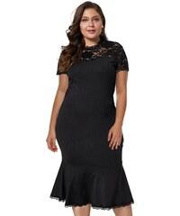 23a88fec7a Női ruházat Manzara   740 termék egy helyen - Glami.hu