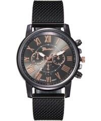 31eba4bd6 Dámské hodinky Geneva | 80 kousků na jednom místě - Glami.cz