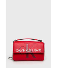 3181fa581f Piros, Ajándék ötletek - Női ruházat és cipők | 2.000 termék egy ...