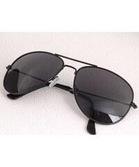 865cd8fd4 Slnečné okuliare z obchodu Bellago.sk | 200 kúskov na jednom mieste ...