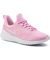 e829bd060f24 Cipő NIKE - Renew Rival (Gs) AH3474 600 Pink Rise/White/Pink