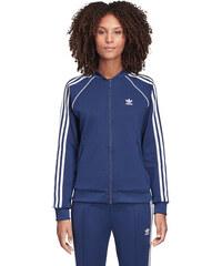 36f1144bc9 Női ruházat Adidas   1.160 termék egy helyen - Glami.hu