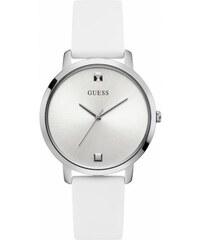 fd01eb7a7 Kolekce Guess, bílé dámské šperky a hodinky z obchodu Klenoty-Buran ...