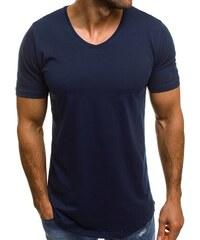 d15490fb28 Férfi pólók LegyFerfi.hu üzletből | 1.180 termék egy helyen - Glami.hu