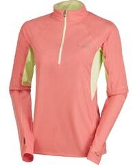 d7129bf9d8 Rózsaszínű Férfi ruházat és cipők   3.680 termék egy helyen - Glami.hu