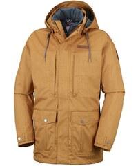 818676c0d8 Columbia Horizons Pine Interchange Jacket utcai kabát - dzseki D. 99 990 Ft