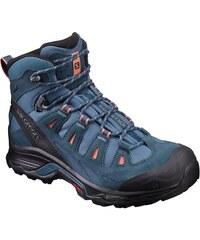 1cd5210275 Salomon Shoes Quest Prime GTX túracipő - túrabakancs D