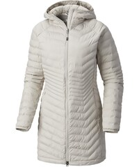 3f7c92c13d Columbia Powder Lite Mid Jacket utcai kabát - dzseki D