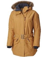 de33708d2b Barna Férfi dzsekik és kabátok   480 termék egy helyen - Glami.hu
