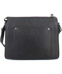 130c8bece5 Dámske kabelky a tašky Esprit