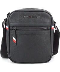 654347e10c Pánske tašky Tommy Hilfiger