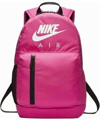 34ef92bfe2 Nike Y nk elmntl bkpk - gfx ACTIVE FUCHSIA BLACK WHITE