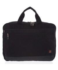 411cbe1db8 Samsonite Dámska taška na notebook Zalia 85D-008 15.6