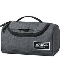 fd3ed0e58a006 Dakine Cestovná kozmetická taška Revival Kit M 10001813-W20 Carbon