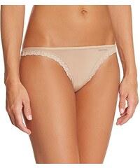 Calvin Klein Underwear Damen String, D3063E