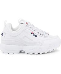 26f17346ed Fila, Fehér Női cipők | 110 termék egy helyen - Glami.hu