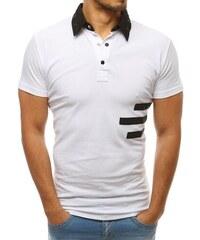 da483106f2 Fekete-fehér Férfi ruházat és cipők | 1.230 termék egy helyen - Glami.hu