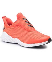 dfdfb71a2a Cipő adidas - FortaRun Ac K G27164 Sorang/Cblack/Actora