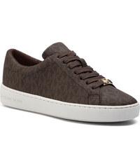 6460d50f4d Női cipők MICHAEL Michael Kors | 260 termék egy helyen - Glami.hu