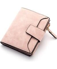 932c417e0b Női pénztárcák Izmael.eu üzletből | 160 termék egy helyen - Glami.hu