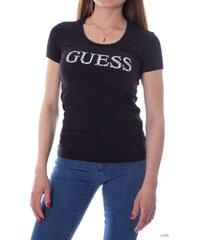 acc44aa1fa Kollekciók Guess Női ruházat és cipők Trendmaker.hu üzletből | 320 ...