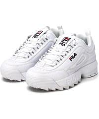 85309ea48c Fila, Fehér Női cipők | 110 termék egy helyen - Glami.hu