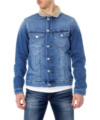 4d0f9573f7 Jack Jones, Leárazott Férfi dzsekik és kabátok | 100 termék egy ...