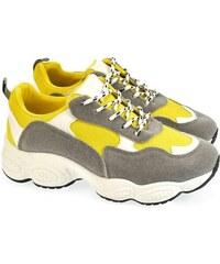 9dead5b1e817b Dámske oblečenie a obuv z obchodu John-C.sk | 2 540 kúskov na jednom ...