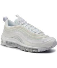 3bacc92f2158 Cipő NIKE - Air Max 97 921733 100 White/White/Pure Platinum