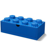21d89b362fea Kollekciók Lego Bonami.hu üzletből | 310 termék egy helyen - Glami.hu