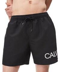 f886a66ba3 Calvin Klein pánské plavky 303 černé