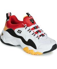 2d661c5503 Nízke tenisky Skechers Go Walk Core Trainers Ladies - Glami.sk