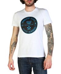 f2768f237a Fehér Férfi pólók | 3.640 termék egy helyen - Glami.hu