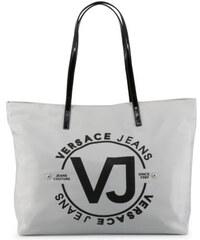 d7e0dddf8c Versace Jeans Bevásárló táska E1VTBB60_71115 - Szürke