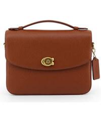 0fec270ab8 Női táskák Coach | 310 termék egy helyen - Glami.hu