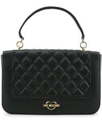 813e69bc21c2 Zöld, prémium márkák Női táskák | 150 termék egy helyen - Glami.hu