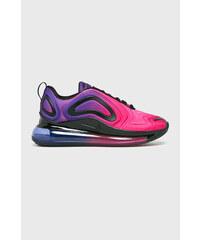45c79fb926 Rózsaszínű Női cipők | 8.560 termék egy helyen - Glami.hu