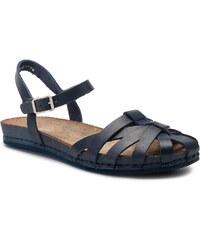 682bd67fbfa5 Sötétkék Női ruházat és cipők ecipo.hu üzletből | 1.100 termék egy ...