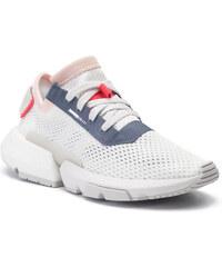 260e6379874f Kollekciók Adidas Női ruházat és cipők ecipo.hu üzletből | 440 ...