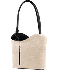 9f591e2ff093 Fekete Női táskák Begual-Taska.hu üzletből   90 termék egy helyen ...
